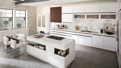 History Of Kitchen In India by Aster Cucine S New Timeline Kitchen Collection Blends
