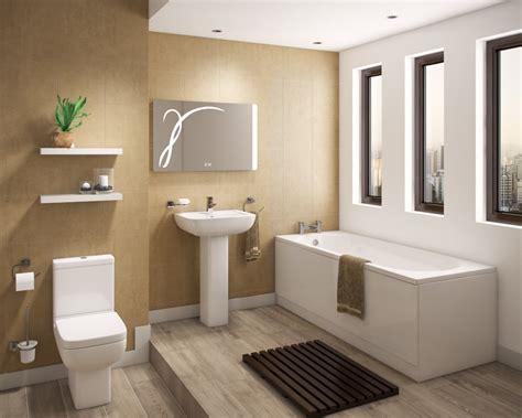 bathroom by design synergy soho space saving configurable bathroom suite