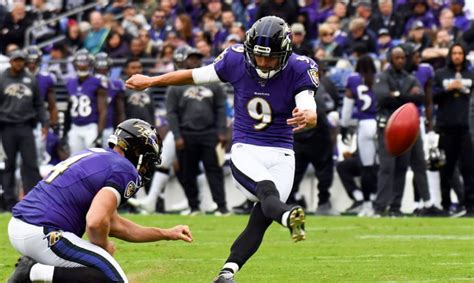 ravens  seahawks week  predictions spreads odds