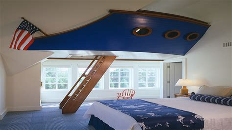 Amazing Bedrooms by Nautical Bedroom Amazing Kid Rooms For Boys