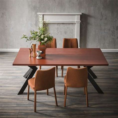 table design italienne table design fabrication italienne mix 4 pieds