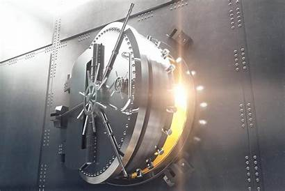 Vault Bank Open Finance
