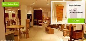 Möbelhof Ingolstadt Online Shop : mbel online kaufen awesome moebel ingolstadt online kaufen badmobel holz bambus weis weiss ~ Bigdaddyawards.com Haus und Dekorationen