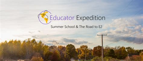 educator expedition microsoft education