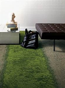 Interface carpet interbiuro for Interface carpet urban retreat