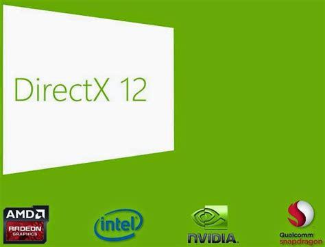 Directx 12 Offline Installer Lasopapicture