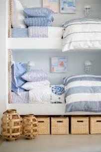 newport beach bedding pillow bed kids bedroom