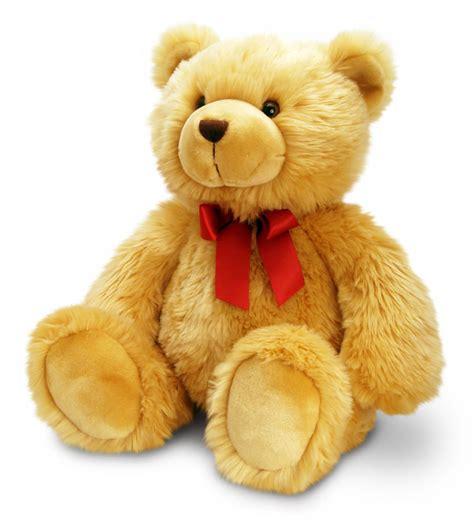 Amigurumi Free Pattern Crochet Teddy Bear