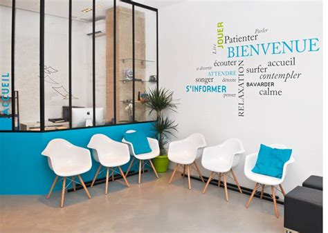 bureau du recrutement les 25 meilleures idées de la catégorie salle d 39 attente