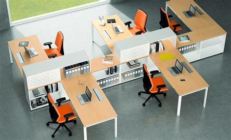 mobilier bureau open space open space à marne la vallée bureaux bench bureaux