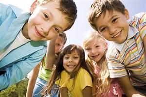 Child Safety | childsafetyblog.org