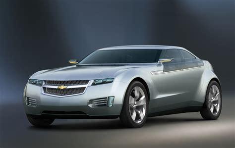 saturn flextreme concept car  catalog