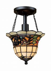 Elk Lighting 70021