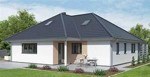 Günstig Haus Bauen : hausgalerie massivhaus bauen mit ytong ~ Sanjose-hotels-ca.com Haus und Dekorationen