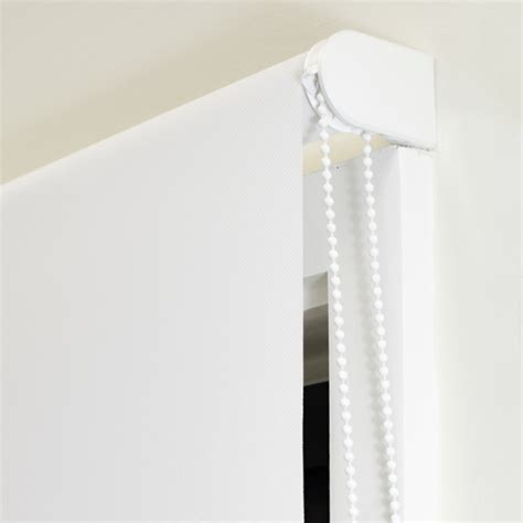superior roman shades roller shades specifications
