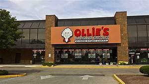 Earnings News: Ollie's Bargain Outlet, Lennar, Carmax To ...