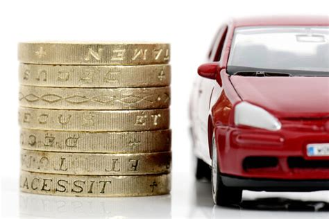 What Is Business Car Insurance?