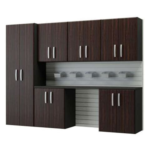 We provide a wide variety at an affordable price featuring solid wood construction, superior hardware, durable finishes, multiple cabinetry lines and unique design features. Flow Wall 8 ft. x 24 in. W x 72 in. H x 16 in. D Wood ...