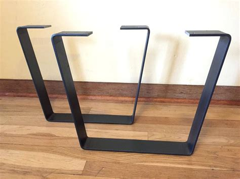 glass desk metal legs wrought iron coffee table legs thelt co