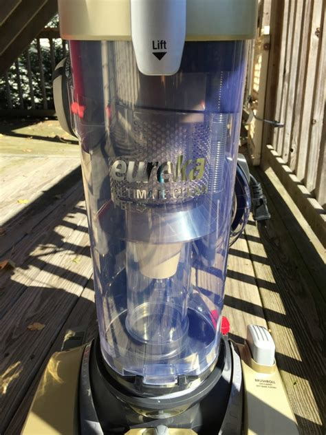 cleaning    ultimate clean pet vacuum cleaner
