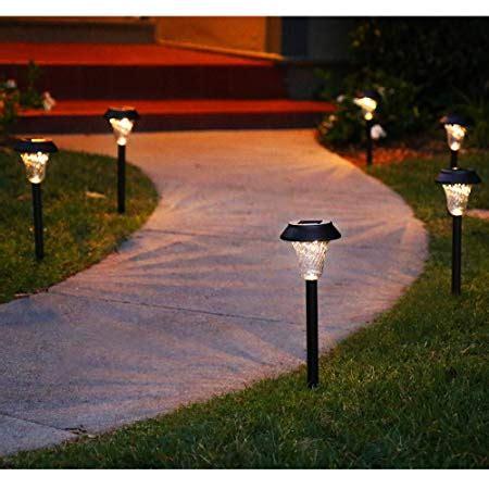 Best Solar Path Lights Review