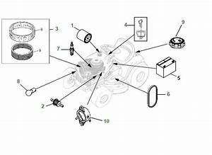 John Deere G100 Parts Diagram  U2022 Downloaddescargar Com