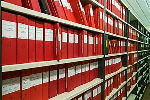 The Foreign and Commonwealth 'Special Collection' Archives ...