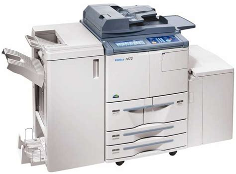 Download the latest drivers, manuals and software for your konica minolta device. Konica Minolta C280 Driver Exe : Konica Minolta Bizhub ...