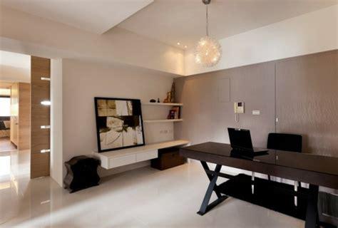 Minimalistische Wohnzimmer Einrichtungsideenmoderne Wohnzimmer Interieur by Moderne Minimalistische Deko Ideen Gem 252 Tliches Interieur