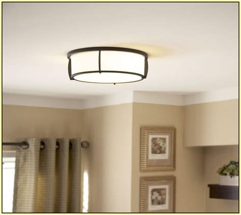 deco semi flush ceiling lights home design ideas