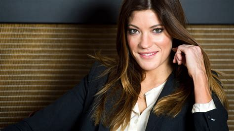 american actress jennifer carpenter bio family career