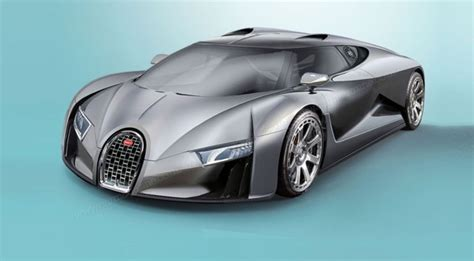 future bugatti future bugatti chiron 2016 0 100 km h in 2 seconds