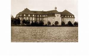 Wohnung Mieten In Salzkotten : 20 ideen f r wohnung mieten salzkotten beste wohnkultur ~ A.2002-acura-tl-radio.info Haus und Dekorationen