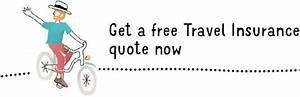 Travel Insurance: Quote in 3 Easy Steps   Cover-More Australia