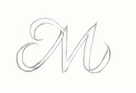 fancy letter m fresh fancy letter m cover letter exles 36789