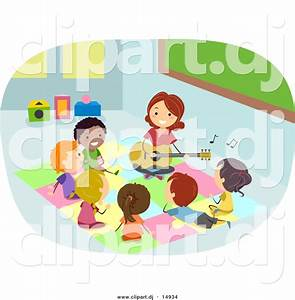 Music Free For Teachers Clipart - Clipart Suggest