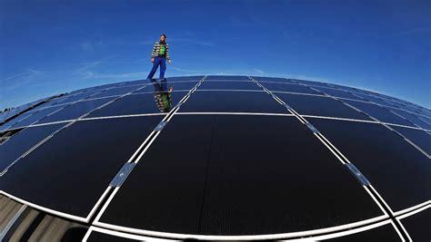 photovoltaik förderung 2017 lohnt sich photovoltaik noch 2015 lohnt sich photovoltaik noch bestandsaufnahme photovoltaik