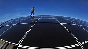 Rechnet Sich Eine Solaranlage : weniger f rderung lohnt sich die solaranlage noch n ~ Markanthonyermac.com Haus und Dekorationen