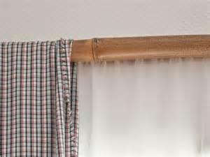 tante cath le tringle 224 rideaux en bambou