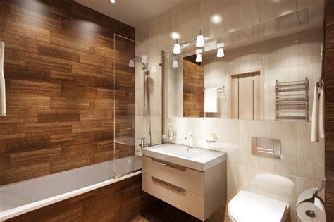 Raumgestaltung Mit Bodenfliesen by Moderne Wandgestaltung Im Bad 30 Ideen Und Beispiele