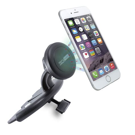 best phone car mount top 10 best android ios phone car mount kits in 2016 review