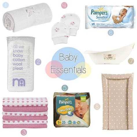 newborn baby essentials newborn baby essentials mothercare network shop