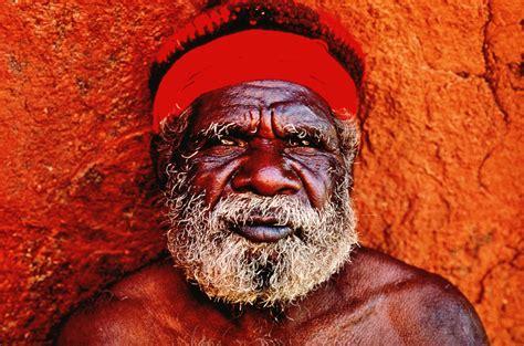 Dna Study Finds Aboriginal Australians World's Oldest Civilization  History In The Headlines