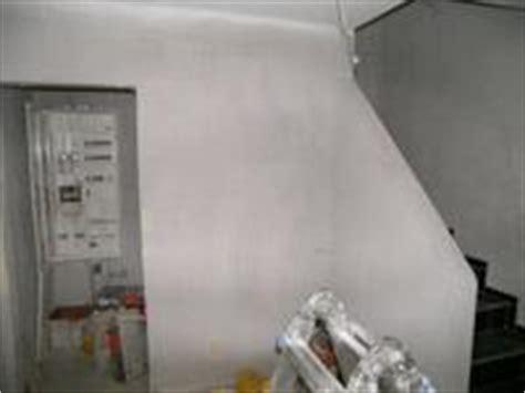 Abstellraum Unter Treppe by Bauunternehmung Bauunternehmer Bautr 228 Ger Massivbau