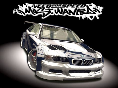 Trucos Need For Speed Most Wanted Gua Y Trucos