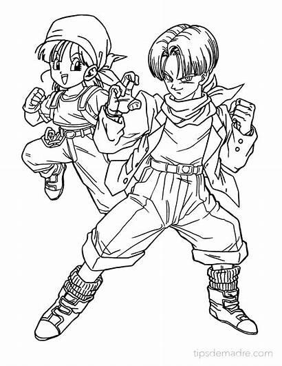 Dragon Ball Imprimir Ha Kame Hame Dibujos