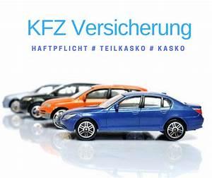 Vgh Kfz Versicherung Berechnen : kfz versicherung kfz haftpflichtversicherungen vertraege de ~ Themetempest.com Abrechnung