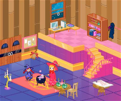 jeux decoration maison jeuxde decoration demaison moderne gratuit