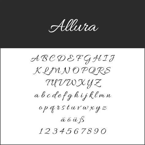 hochzeits schriftarten zehn kostenlose fonts fuer