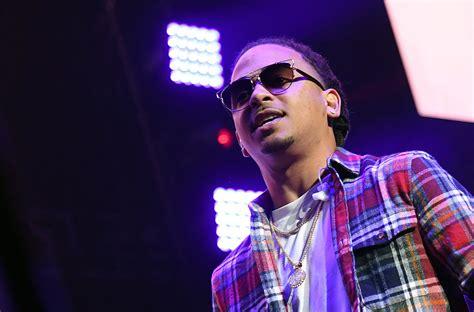 reggaeton artist ozuna flees murder scene  drug